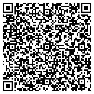 QR-код с контактной информацией организации ЮРЬЕВ И.В.
