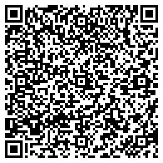 QR-код с контактной информацией организации МАЛАХОВСКИЙ
