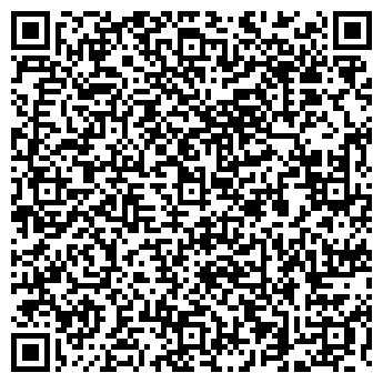 QR-код с контактной информацией организации АЛТАЙПРОМИНДУСТРИЯ