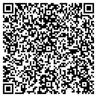 QR-код с контактной информацией организации БЕЛАЯ ЛИНИЯ