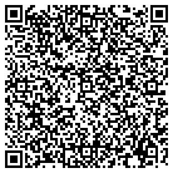 QR-код с контактной информацией организации АЛТАЙОПТИКА
