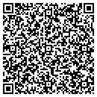 QR-код с контактной информацией организации ВЕКО ОПТИКА