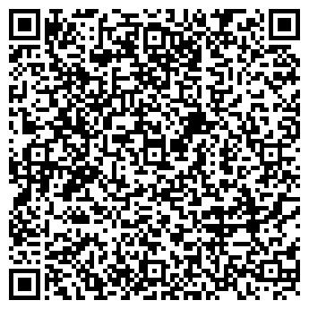 QR-код с контактной информацией организации ООО ТЕХНОЛОГИЯ-СТАНДАРТ