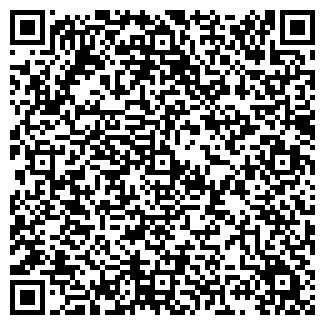 QR-код с контактной информацией организации МАЛАВИТ, ООО