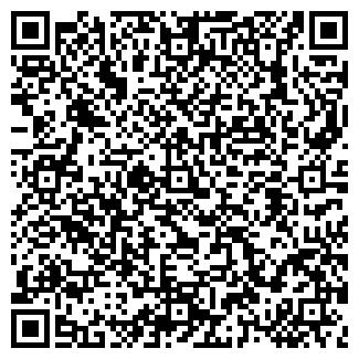 QR-код с контактной информацией организации ФАРМКОМИТЕТ