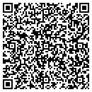 QR-код с контактной информацией организации ЮНИФАРМ, ООО
