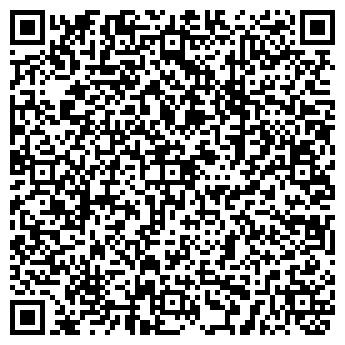 QR-код с контактной информацией организации ЗАВОД СИНТЕТИЧЕСКОГО ВОЛОКНА