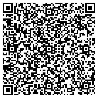 QR-код с контактной информацией организации СИБИРЬКАБЕЛЬЦЕНТР