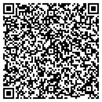 QR-код с контактной информацией организации СИБТЭК-Н