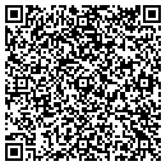 QR-код с контактной информацией организации ООО ТРУБОПЛАСТ-А