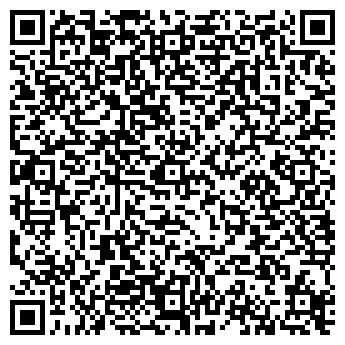 QR-код с контактной информацией организации АЛТАЙВОДСЕРВИС