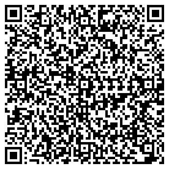 QR-код с контактной информацией организации АЛТАЙВТОРМЕТ, ЗАО