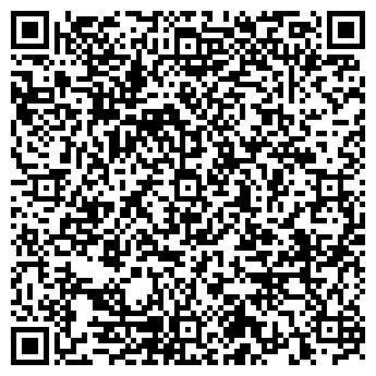 QR-код с контактной информацией организации ООО МОРАВИЯ-ГИДРОСЕРВИС