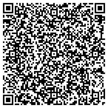 QR-код с контактной информацией организации ОАО СИБИРСКАЯ ЭЛЕКТРИЧЕСКАЯ КОМПЛЕКТАЦИЯ