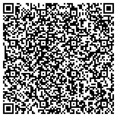 """QR-код с контактной информацией организации ООО Текстильная компания """"Артель"""""""