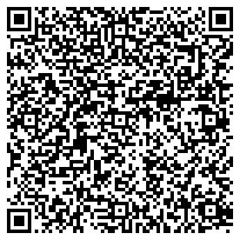 QR-код с контактной информацией организации ГОРОДСКОЕ ТМО ПО ФАРМАЦИЯ