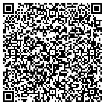 QR-код с контактной информацией организации БЕЛОВОПОГРУЗТРАНС, ОАО