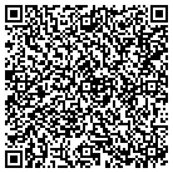 QR-код с контактной информацией организации СПУТНИКСЕТЬСЕРВИС