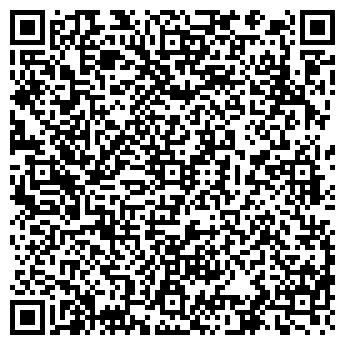 QR-код с контактной информацией организации ГРАМОТЕИНСКОЕ ШСУ