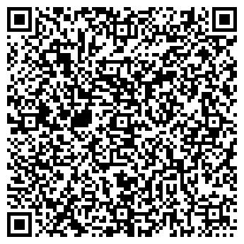 QR-код с контактной информацией организации ПМК ПО МЕЛИОРАЦИИ