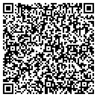 QR-код с контактной информацией организации БЕЛОВСКОЕ ДСУ