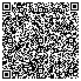 QR-код с контактной информацией организации ГРАМОТЕИНСКИЕ ЦЭММ, ЗАО