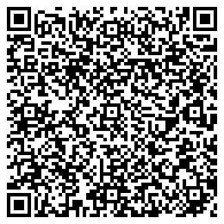 QR-код с контактной информацией организации ЖЭК КАНТЧЫ