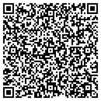 QR-код с контактной информацией организации КАЗАНЦЕВ Э.А.