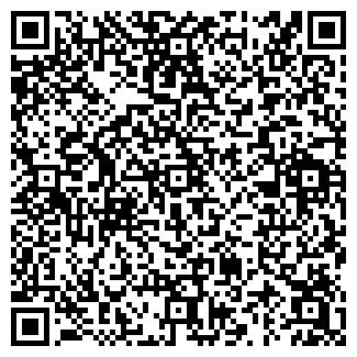 QR-код с контактной информацией организации КАРАЛДИНСКОЕ, ТОО