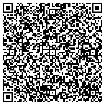 QR-код с контактной информацией организации МЕЖБОЛЬНИЧНАЯ АПТЕКА МУНИЦИПАЛЬНОЕ УЧРЕЖДЕНИЕ