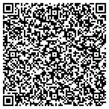QR-код с контактной информацией организации БЕЛОКУРИХА АО КУРОРТЫ АЛТАЯ