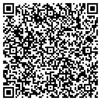 QR-код с контактной информацией организации ГОРМОЛЗАВОД