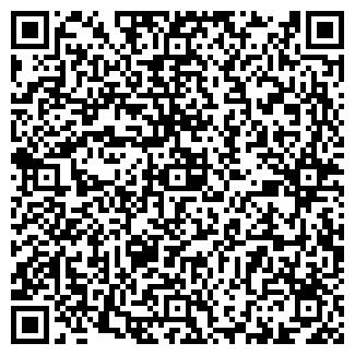 QR-код с контактной информацией организации ООО ВЕГА-ЛАЗЕР