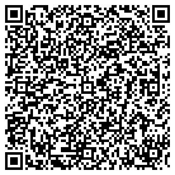 QR-код с контактной информацией организации ПИЛОН-Н ООО ФИЛИАЛ