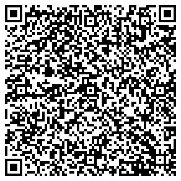 QR-код с контактной информацией организации РЕГИОНАЛЬНЫЙ ЦЕНТР ОЦЕНКИ, ООО