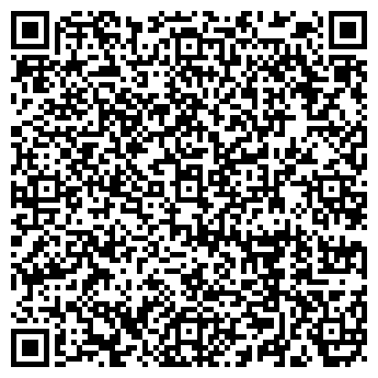 QR-код с контактной информацией организации СОНМ-ИНЖИНИРИНГ, ООО