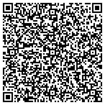QR-код с контактной информацией организации ЭЛЕКТРОПРИБОРЫ-БЭМЗ (БЕТРО), ООО