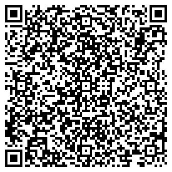 QR-код с контактной информацией организации ГОРМАШСЕРВИС, ООО