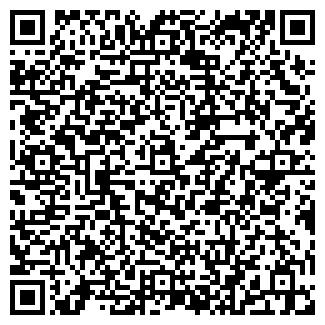 QR-код с контактной информацией организации СИБЭКОТЕХ, НПФ