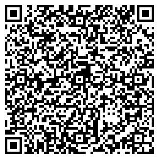 QR-код с контактной информацией организации ВЕГА-СИБ