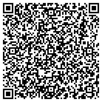 QR-код с контактной информацией организации АЛИР ПЕКАРНЯ, ООО