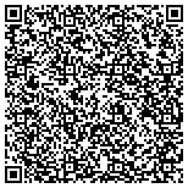 QR-код с контактной информацией организации БЕРЕЗОВСКИЙ ЭЛЕКТРОМЕХАНИЧЕСКИЙ ЗАВОД, ОАО
