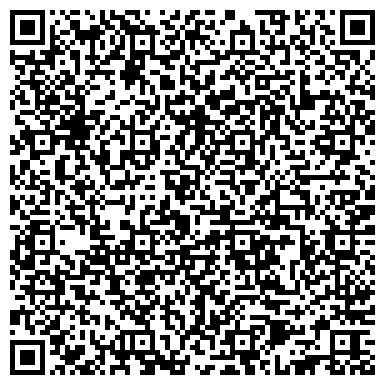 """QR-код с контактной информацией организации ОАО Угольная компания """"Северный Кузбасс"""""""
