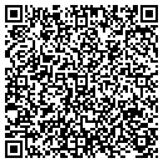 QR-код с контактной информацией организации ЧАРОДЕЙКА