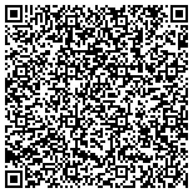 QR-код с контактной информацией организации ООО ПРОМУПАКОВКА