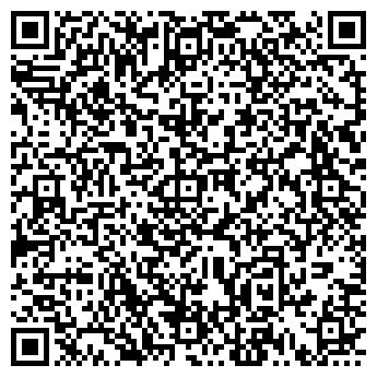 QR-код с контактной информацией организации НОВАЯ ЭНЕРГИЯ ТСП