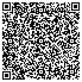 QR-код с контактной информацией организации ОАО ЭНЕРГОЦВЕТМЕТ