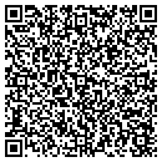 QR-код с контактной информацией организации ООО БЕЛ-ТЕДЖ