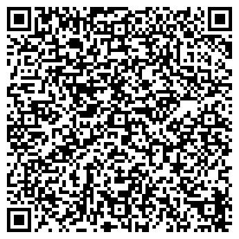 QR-код с контактной информацией организации ОАО ХЛЕБОЗАВОД N 3