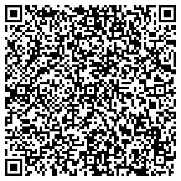 QR-код с контактной информацией организации ЕСАУЛЬСКИЙ ПРОИЗВОДСТВЕННЫЙ СЕЛЬХОЗКООПЕРАТИВ